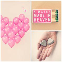Valentine's Day DIY Round Up | Creativebug Blog