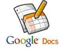 50 Google Docs Tips Every Teacher should Know about ~ Educational Technology and Mobile Learning