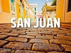 #caribbean #puertorico
