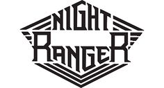 "Night Ranger stands out to me as one of the 80's best rock bands starting with their first hit on MTV ""Don't Tell Me You Love Me"" to the ever classic ballad of ""Sister Christian"""