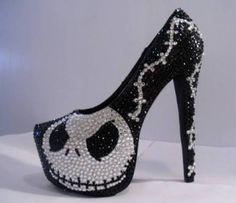 ekvc67-l-610x610-heels-punk-dark-jack-bright-nightmare+christmas-black+white
