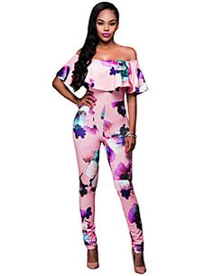 c0cfbf704f55   20.99  Women s High Rise Club Jumpsuits