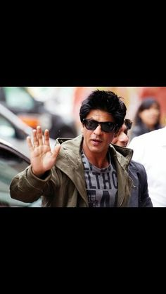d day hindi movie watch online dvd