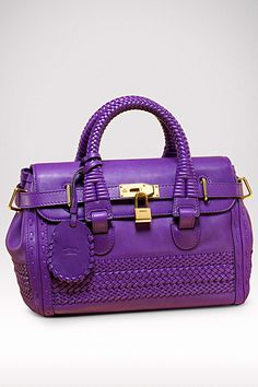 Gucci - Handbags