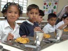 Naciones Unidas manejaría el PAE en La Guajira - Hoy es Noticia