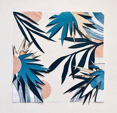 Sun shapes  #art #artcollective #patterns #paper #drawing #contemporaryart #beauty #nature #abstractart #color #design #abstractart #instaart #watercolor #creative