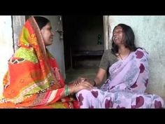 Save Girl Child | killing girls in india | Heart Touching Video | Laali ...