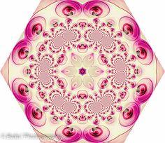 Kaleidoscope | Flickr - Photo Sharing!