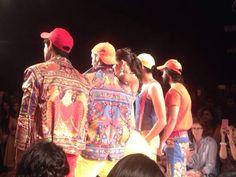@RizwanBeyg https://www.facebook.com/Rizwanbeyg.fanpage Pakistan, Preview @ Lakme Fashion Week Winter/Festive 2014