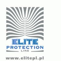 Elite Protection Logo