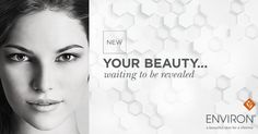 Discover our new Skin EssentiA® Range and help skin New Skin, Cyprus, Range, Skin Care, Beautiful, Beauty, Cookers, Skincare Routine, Skins Uk