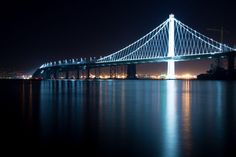 By a local photographer: The 5 Best San Francisco Night Photography Spots (incl. GPS coordinates) that offer amazing views on San Fran's most iconic places! Photography Tours, Night Photography, Travel Pictures, Travel Photos, Travel Tips, San Francisco At Night, San Francisco Photography, Local Photographers, Worldwide Travel
