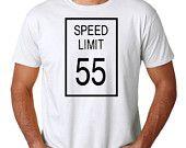 55th Birthday Idea, Great 55th Birthday Present, 55th Birthday Gift. 1960 Birthday, 55th Birthday Shirt For a 55 Year Old!