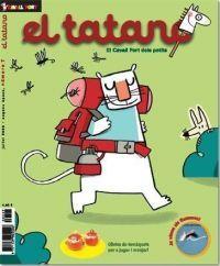 Diputació de Barcelona / SANT ANTON Anton, Peanuts Comics, Barcelona, Barcelona Spain