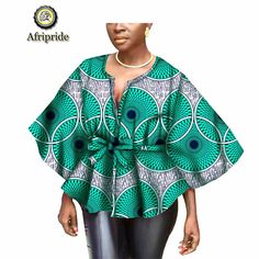 Short African Dresses, African Blouses, African Tops, Latest African Fashion Dresses, African Print Fashion, Traditional African Clothing, Traditional Dresses, African Attire, Long African Dresses