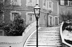 Aucun charme.   28 raisons de ne jamais aller à Saint-Etienne
