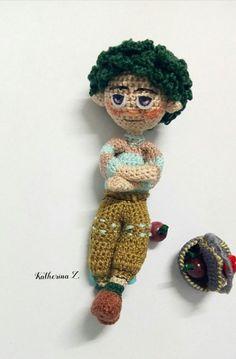 GIRLS'n'DOLLS (Игрушки, красота, творчество)   VK