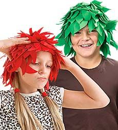 wild-and-wacky-felt-wig-with-elastic-size-adjuster