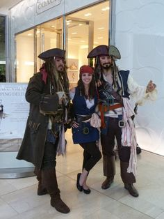 London 2011 May 12 - Westfield Pirates of the Caribbean on Stranger Tides UK Premiere ! On Stranger Tides, Pirates Of The Caribbean, Watch V, Johnny Depp, Take That, Hipster, London, Pictures, Photos