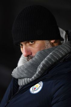 Josep Guardiola, Manager of Manchester City looks on ahead of the Carabao Cup Semi Final Second Leg match between Burton Albion and Manchester City at Pirelli Stadium on January 2019 in. Get premium, high resolution news photos at Getty Images Do Love Spells Work, Burton Albion, Bring Back Lost Lover, Pep Guardiola, Strong Love, Marriage Relationship, Other Woman, Manchester City, New Job