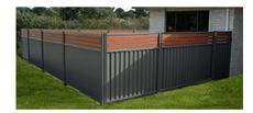 Arnel Fencing Warehouse Your locally owned and operated fencing supply business - Colorbond Fencing