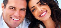 teeth whitening Sydney - http://dentist-clinic.com.au/