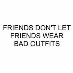 Quote of the day, happy Saturday!   #fashion #ootd #outfits #friends #love #peace #nigeria #ghana #style #trends #quotes #qotd #fashionquotes #likeforlike #shoes #heels #accessories #shopping #online #boutique #bags #jewellery #makeup #lifestyle #fashionblogger #instagood #instalike #picoftheday