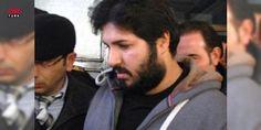 Reza Zarrab bir kez daha hakim karşısında: ABD'nin İran'a uyguladığı yaptırımları delme, bankacılık sahtekarlığı ve kara para aklama suçlamaları ile 19 Mart 2016'da tatil için gittiği Miami'de gözaltına alındıktan sonra tutuklanan İran asıllı işadamı Reza Zarrab yine yargıç karşısına çıktı.