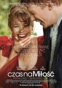 Czas na miłość (2013)