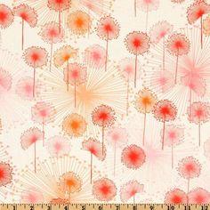 Fabulous Fabrics from Cooshonz https://www.facebook.com/cooshonz