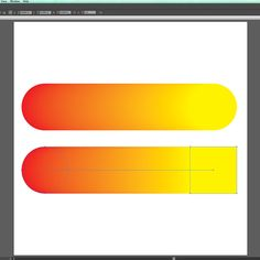 how to use adobe illustrator's blend tool