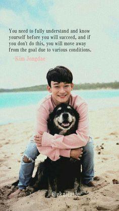Chen quotes walpaper
