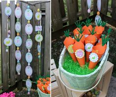 cute free easter printables