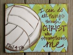 treats for the volleyball team Volleyball Signs, Volleyball Crafts, Volleyball Room, Volleyball Posters, Volleyball Drills, Volleyball Quotes, Volleyball Ideas, Volleyball Decorations, Volleyball Clipart
