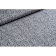 Megan Blue drawing tricot grey - Modestofjes.be - Online stoffenwinkel