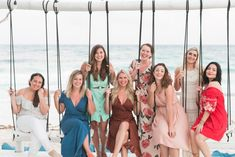 GIRLS GETAWAY IN TULUM, MEXICO: TRAVEL GUIDE — New Jersey Wedding Photographer with a Romantic, Joyful, and Airy style Tulum Ruins, Girls Getaway, Tulum Mexico, Mexico Travel, Fast Cars, Destination Wedding Photographer, Joyful, Travel Guide, Boho Chic