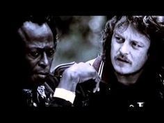 Zucchero & Miles Davis - Dune Mosse - This is ridiculously wonderful! Reggae Music, Music Songs, Music Videos, Narcissist And Empath, Best Rock Music, All About Music, Piano Teaching, Smooth Jazz, Miles Davis