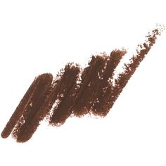 Stila Kajal Eye Liner ($18) ❤ liked on Polyvore featuring beauty products, makeup, eye makeup, eyeliner, fillers, beauty, brown, brown fillers, stila eye liner and stila