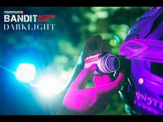 TomTom Bandit - Epic Darklight Edit