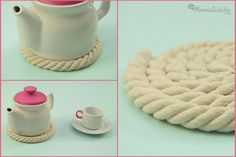 DIY rope savers  -originales-salvamanteles-de-soga-6315.jpg