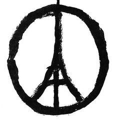 Atentados em Paris: Como estará a cidade no dia 15 de novembro