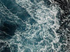 Mediterranean Sea Art 56 Photograph Ap Studio Art, Photography Themes, Sea Art, Mediterranean Sea, The World's Greatest, Art Studios, Fine Art America, Waves, Ocean