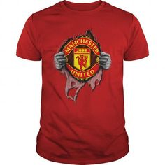 Manchester united #name #tshirts #MANCHESTER #gift #ideas #Popular #Everything #Videos #Shop #Animals #pets #Architecture #Art #Cars #motorcycles #Celebrities #DIY #crafts #Design #Education #Entertainment #Food #drink #Gardening #Geek #Hair #beauty #Health #fitness #History #Holidays #events #Home decor #Humor #Illustrations #posters #Kids #parenting #Men #Outdoors #Photography #Products #Quotes #Science #nature #Sports #Tattoos #Technology #Travel #Weddings #Women