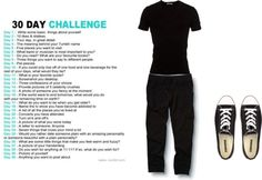 """""""30 Day Challenge Day 22"""" by slytherinprincess2013 ❤ liked on Polyvore"""