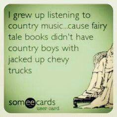 jacked up chevy trucks Country Girl Life, Country Girl Quotes, Country Songs, Country Girls, Country Living, Dodge Trucks Quotes, Truck Quotes, Funny Quotes, Jacked Up Chevy