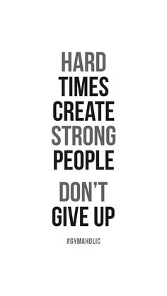 Men Quotes, Quotable Quotes, Words Quotes, Life Quotes, Shirt Quotes, Sayings, Inspirational Graduation Quotes, Motivational Quotes For Athletes, Best Inspirational Quotes