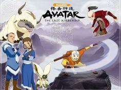 avatar anime - Buscar con Google
