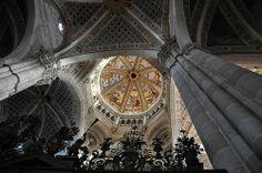 Certosa di Pavia Monastery #TuscanyAgriturismoGiratola