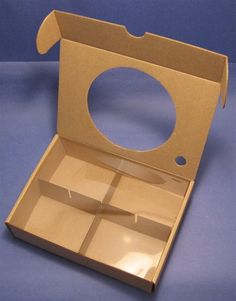 soap gift box - Google Search