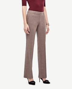 Perfect for workdays and everyday, these versatile trousers are designed with a…